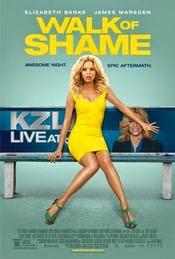 Walk of Shame (2014) Online