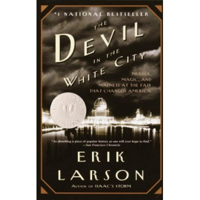 Devil In The White City Movie Release Date 27 quotes from the devil in ...