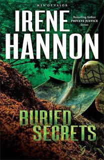 http://bakerpublishinggroup.com/books/buried-secrets/338210