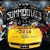 29 Aug 2014 (Fri) - 1 Sept 2014 (Mon) : Summernats Malaysia