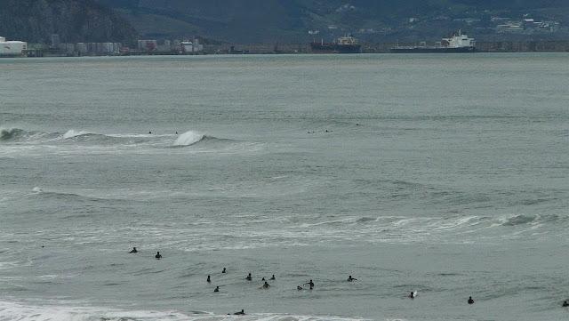 surfistas sopela 01