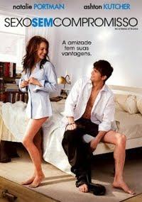 Sexo Sem Compromisso Dublado