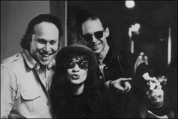Ronnie Spector Children theredtele℘ho...