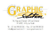 Graphic Solution