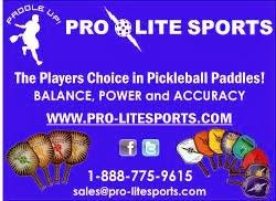 Pro-Lite Sports