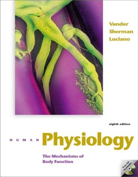 - Vander-Human-Physiology-The-Mechanism-Of-Body-Function-8th-Edition-2003-McGrawHill