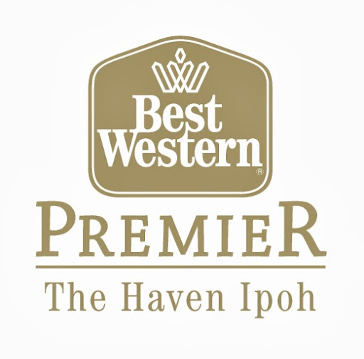 BEST WESTERN PREMIER@THE HAVEN
