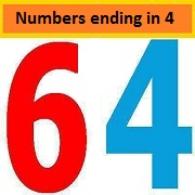 squaring-numbers-ending-in-4