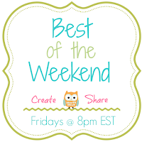 http://mstoodygooshoes.blogspot.fr/2015/07/best-of-weekend-112-and-visiting-day-at.html