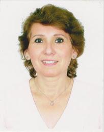 JANET MANRIQUE