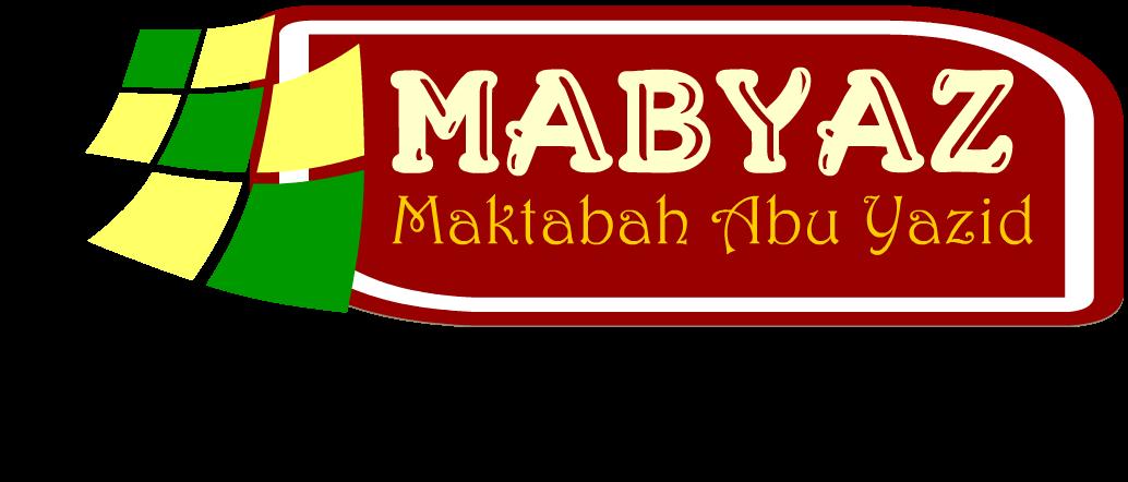 Maktabah Abu Yazid
