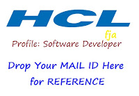 HCL-Off-campus-freshers-innovative-academy
