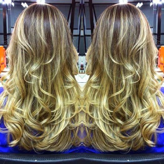 cabelos-tendência-outono-inverno-2015-técnica-3D