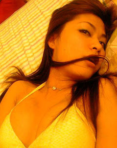Singaporean Girlfriend 11