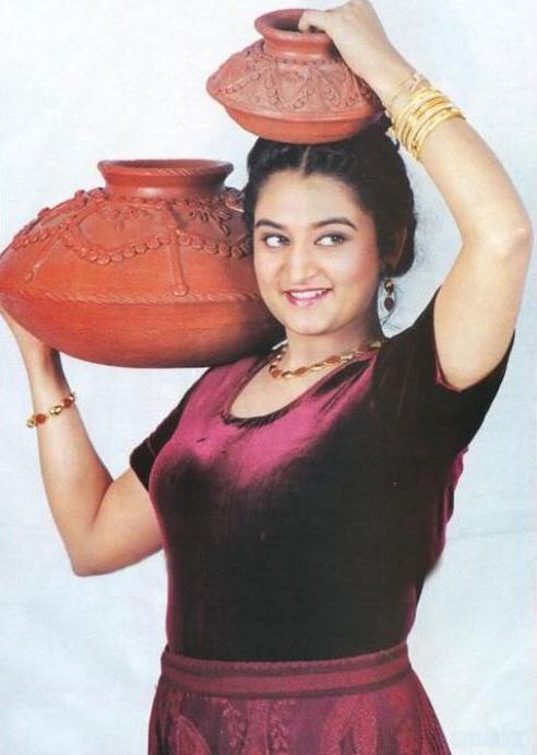 Film Actress Mohini | Search Results | Calendar 2015