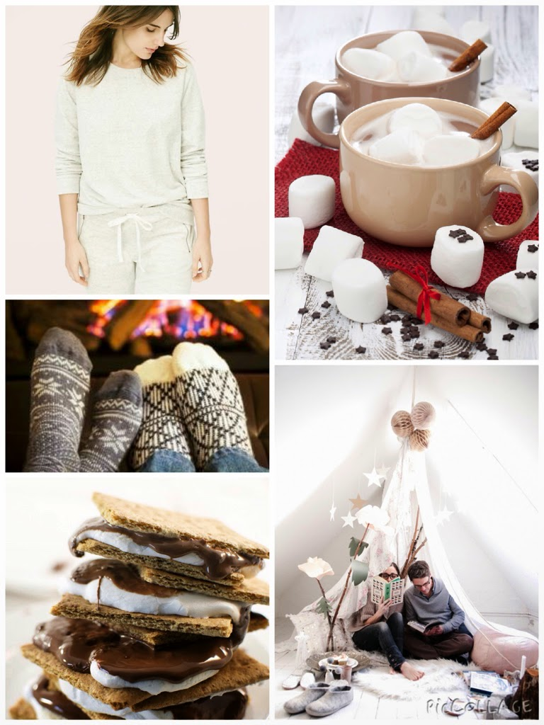 winter chill photos for inspiration