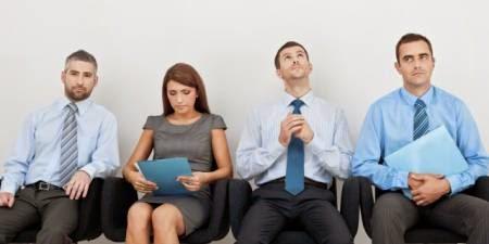 Tips Ketika Menunggu Wawancara Kerja