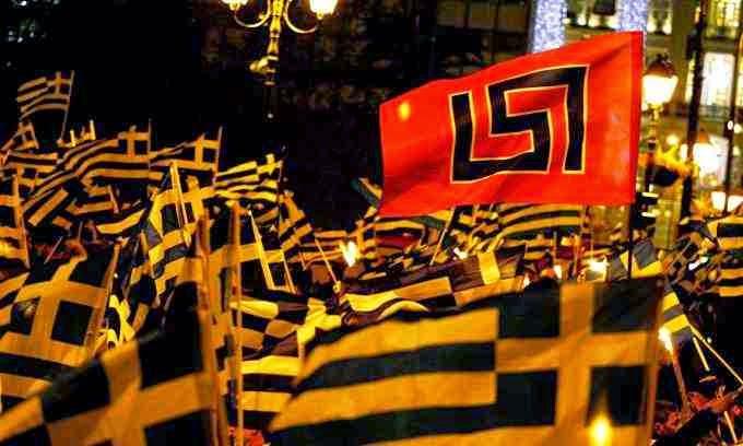 Το στοίχημα των Ελλήνων Εθνικιστών