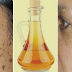 Remove Skin Fibromas With Only One Amazing Ingredient!! Painless And Scarless !
