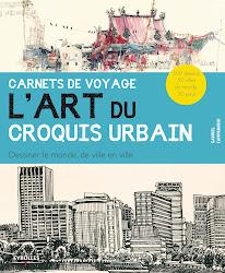 Le livre francophone