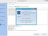 Download Driver Magician FULL 3.9 + Serials