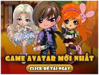 tai game avatar mien phi cho dien thoai