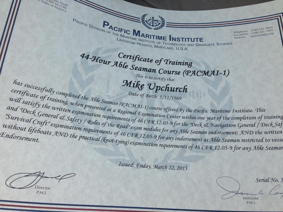 able seaman resume ordinary seaman resume best resume example
