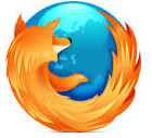 Firefox 2015 Free Download For Windows / Mac