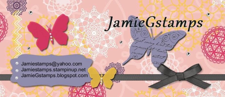 JamieGstamps
