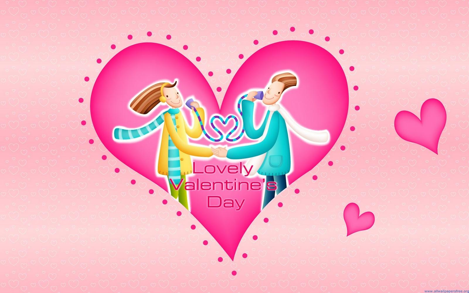 http://4.bp.blogspot.com/-y_jFT6dionQ/Tyo-wQvqBrI/AAAAAAAAB28/Oq2q0ymq2VU/s1600/Beautiful+Valentine%2527s+Day+HD+Widescreen+Wallpapers+%252874%2529.jpg