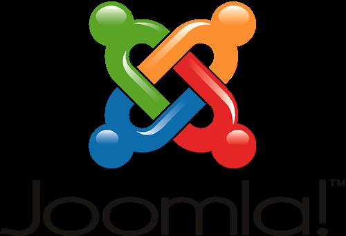 Joomla Youtube Galeria componente versão 4.1.7 sofre de uma vulnerabilidade de injeção SQL