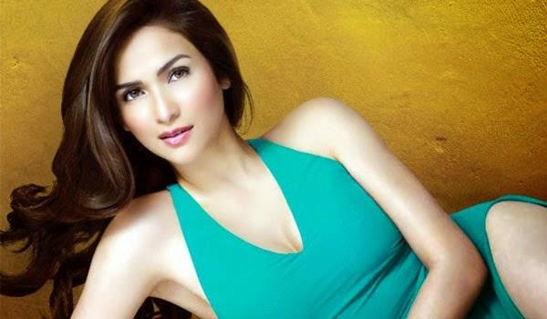 10 Wanita Tercantik Di Filipina http://asalasah.blogspot.com/2014/12/10-wanita-tercantik-di-filipina.html