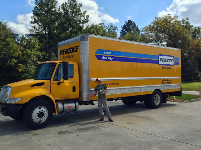 Enterprise trucks, vans and vehicles are among the newest and most reliable in the truck rental industry. These well-maintained and driver-friendly vehicles serve many purposes from work trucks to transportation vans to moving trucks.