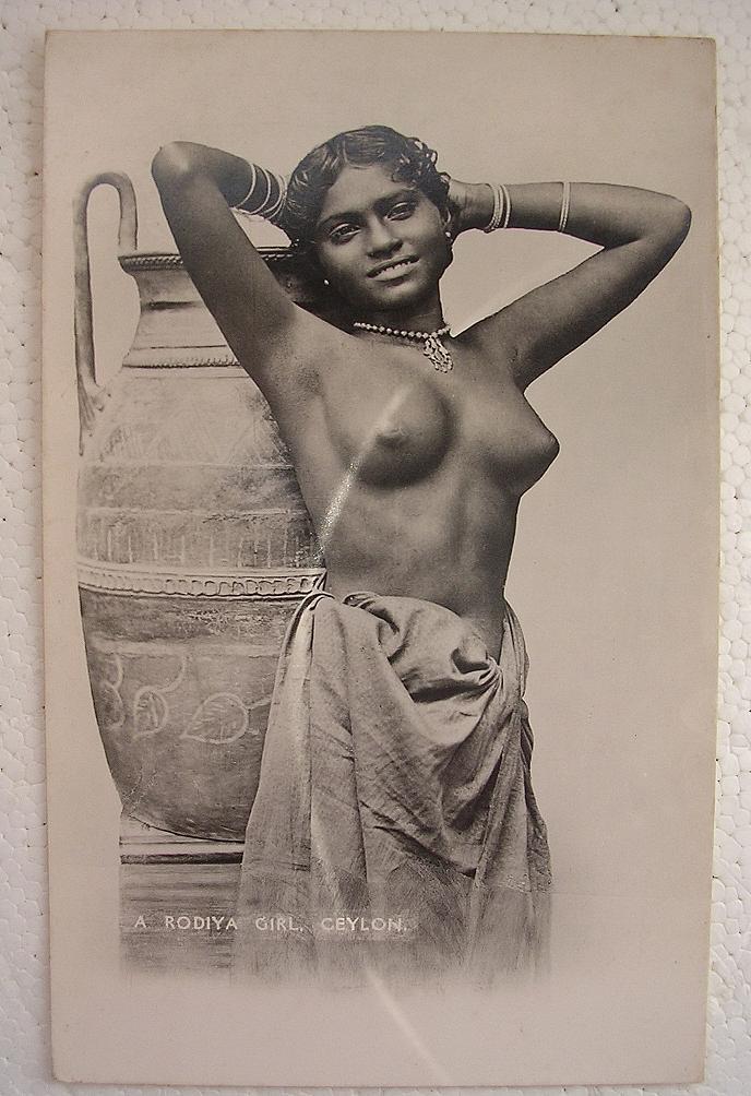 Bali ancient erotic sexy dance 6 9