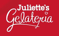 Juliette's cafe logo