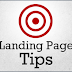 3 Elements That Make Up a Successful Landing Page