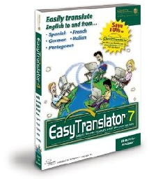 Easy Translator 12.3.0.0 ������ ����� ��� �����