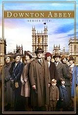 Downton Abbey Temporada 5 (2014) Online