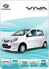 Viva 660/850 Brochure