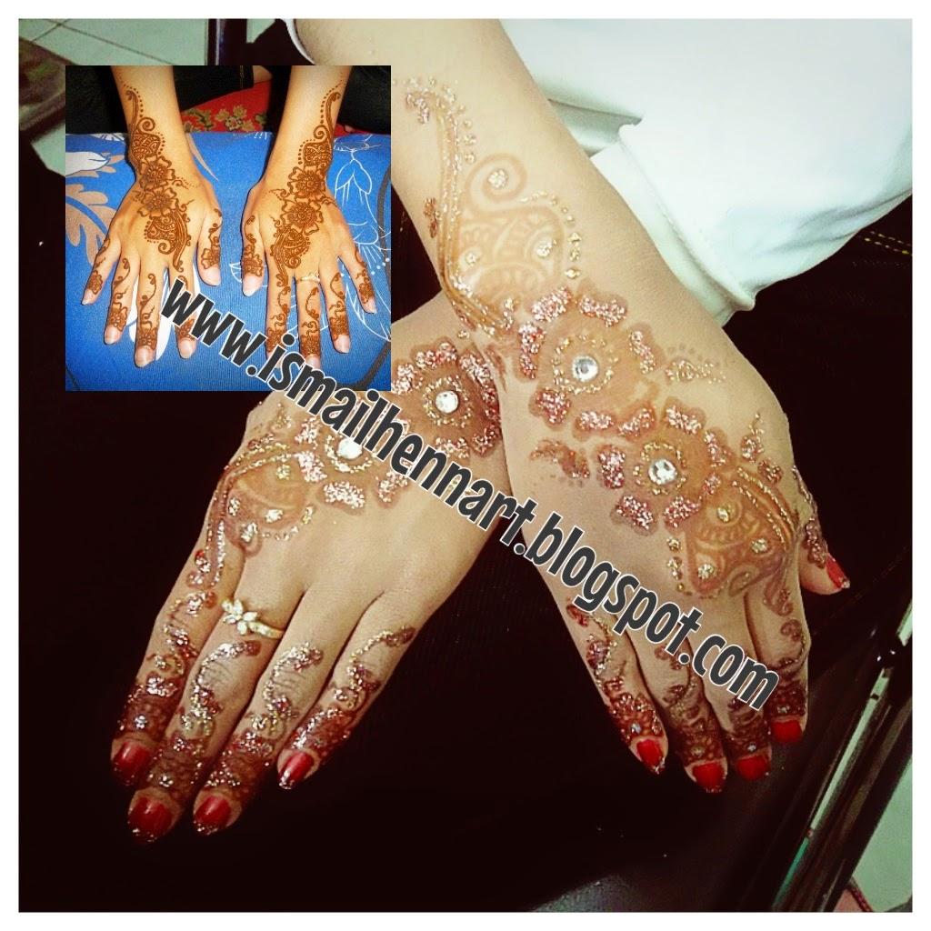 Henna Mehndi Innai Bandung Cimahi Padalarang Dan Sekitarnya Mei 2014