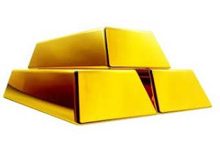 joyas oro