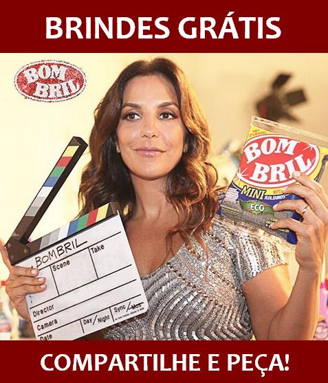 http://www.mulheresevoluidas.com.br/inscricao