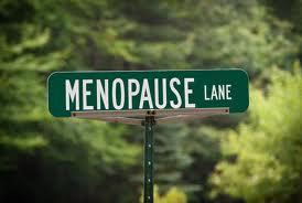 Gejala Menopause