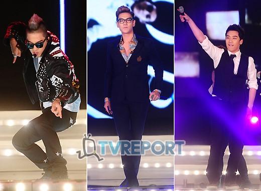 Big Bang News - Page 2 Taeyang-top-seungri-kpop-super-concert