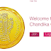Mother Chandika Spiritual Currency ( http://www.chandikacurrency.com )