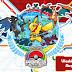 Pokemon World Championships 2014, iOS Pokemon TCG, and Mega Audino/Slowbro Updates