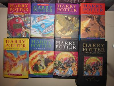 http://4.bp.blogspot.com/-y_zyJlxsckQ/TbHrJcm_TEI/AAAAAAAABBI/ONEIMoj9vYA/s1600/Harry+Potter+Personal+Collecion+05.jpg