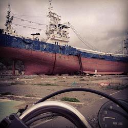 2013 気仙沼
