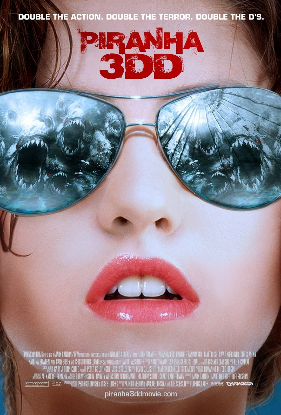 download free movies: free download - piranha 3dd (2012) english