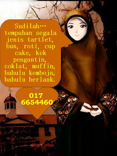 Kemanisan Islam